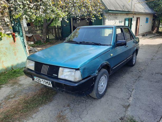 Продам Fiat Regata