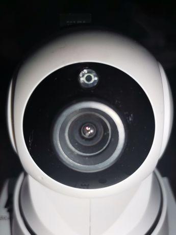 Kamera do miejsc publicznych