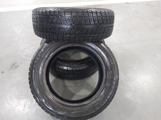 Шини зимові колеса 205/60/R16