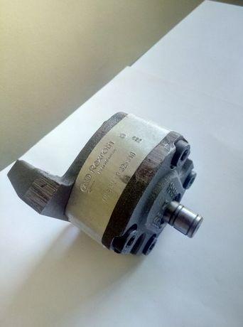 Pompa hydrauliczna Rexroth ciągników Fiat. Nowa