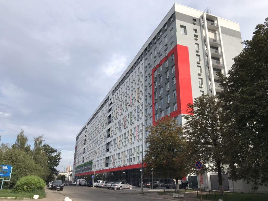 Сдам посуточно Киев аренда,Ж/Д Вокзал,КПИ,НАУ, аэропорт Жулян-1