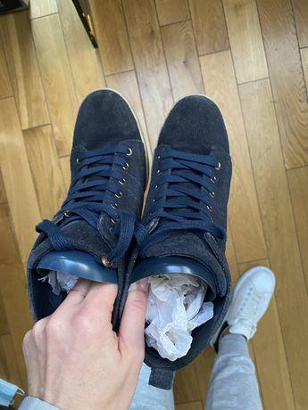 Sprzedam sneakersy Tommy Hilfiger