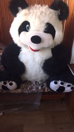 Продам игрушку Медведя!!