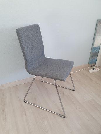Cadeira VOLFGANG ikea