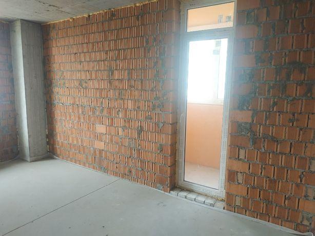 Продам 3х комнатную квартиру в кирпичном, готовом комплексе от хозяина