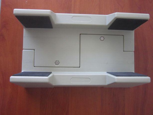 Base para PC ajustável