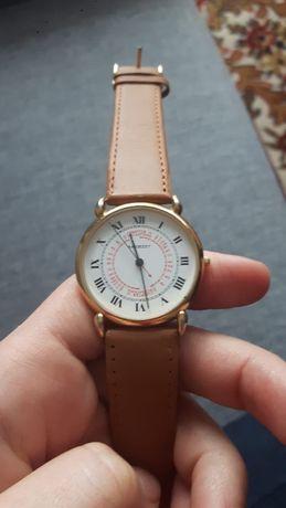 Zegarek Barbizet nowy pasek i bateria