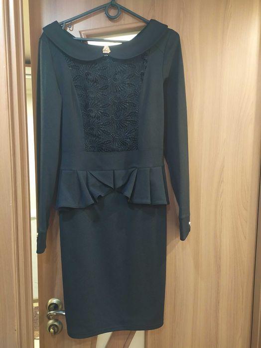 Продам платье женское Харьков - изображение 1