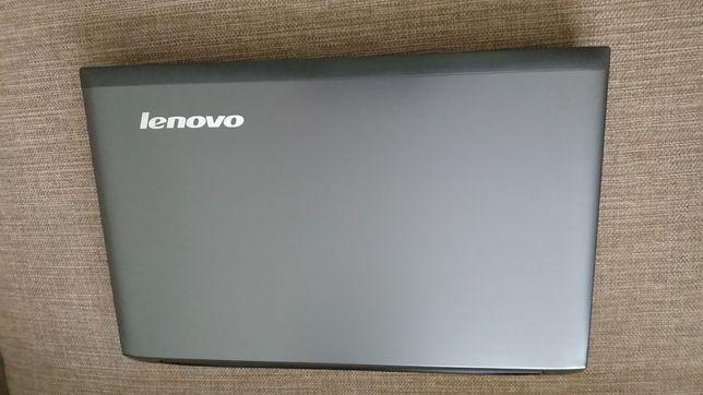 Ноутбук Lenovo V560 (59-057423)