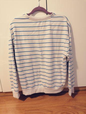 Bluza uzywana polecam