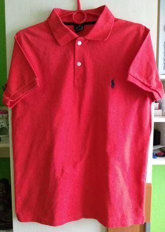 Koszulka Polo Ralph Lauren rozm. XL