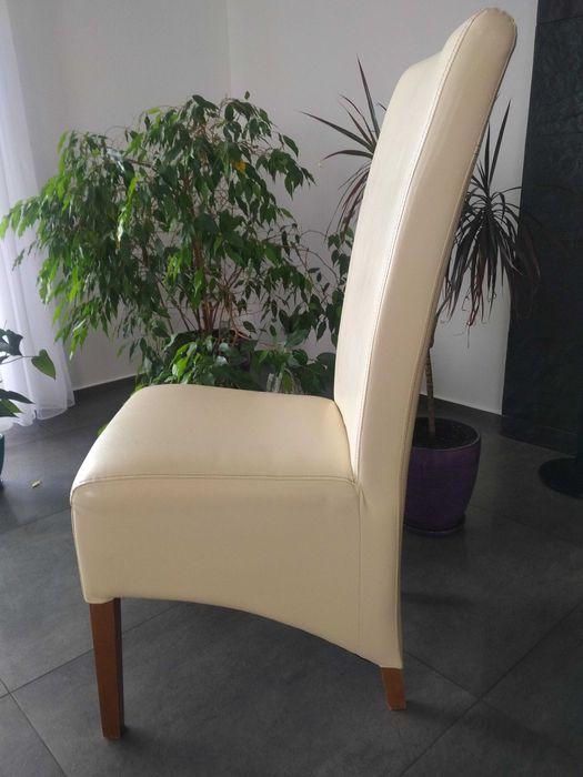 Krzesła do jadalni/salonu Brodnica - image 1