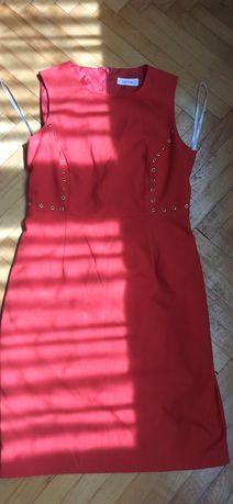 Продам різні плаття фірмові келвін клайн
