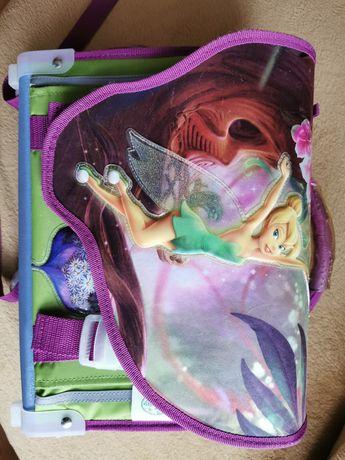 Tornister - plecak Disney dla dziewczynki