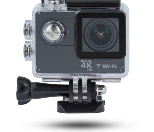 Kamera Sportowa Forever SC-400 4K Wi-Fi