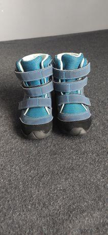 Sprzedam buty zimowe Adidas