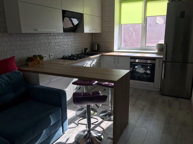 Оренда 1 кім квартири у новобудові ПЕРША ЗДАЧА
