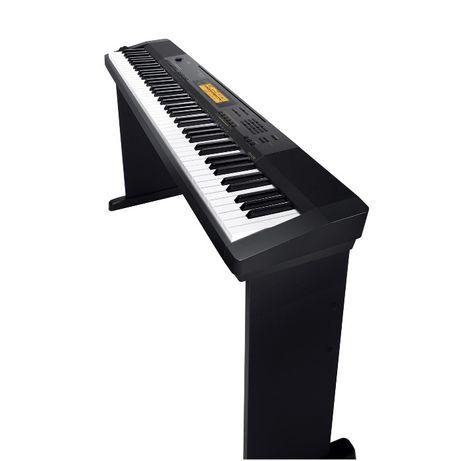 Pianino i keyboard w jednym Casio CDP230 CDP-230