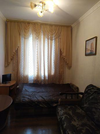 Сдам посуточно отд комнату в частном доме у моря в г.Одесса, Лузановка