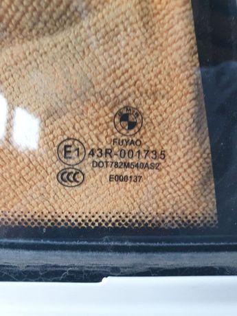 Запчасти Пр.Задней Двери BMW F30