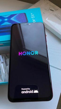 Продам Huawei Honor 8X