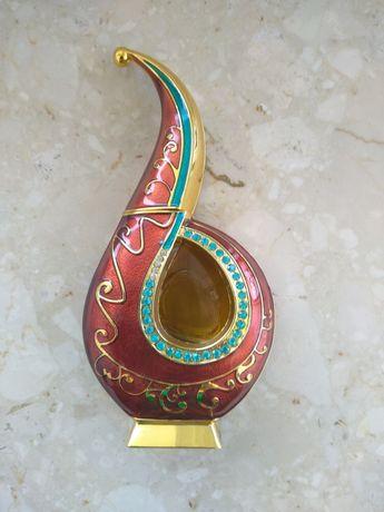 Oyuny Al Haramain arabskie perfumy w olejku orient