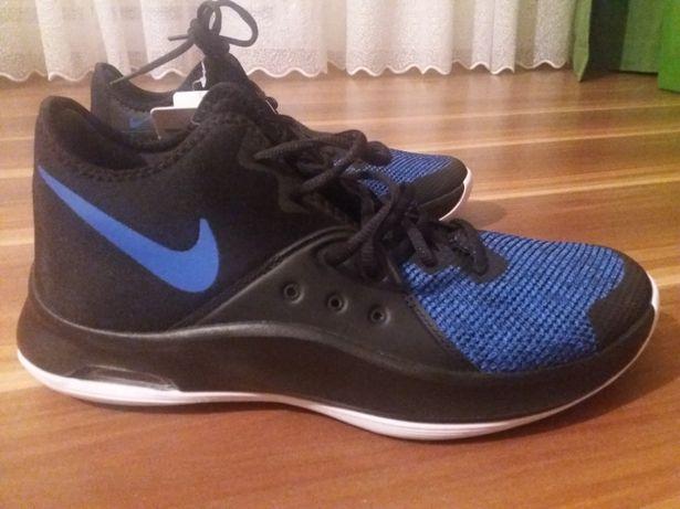 Nike rozm.42.5