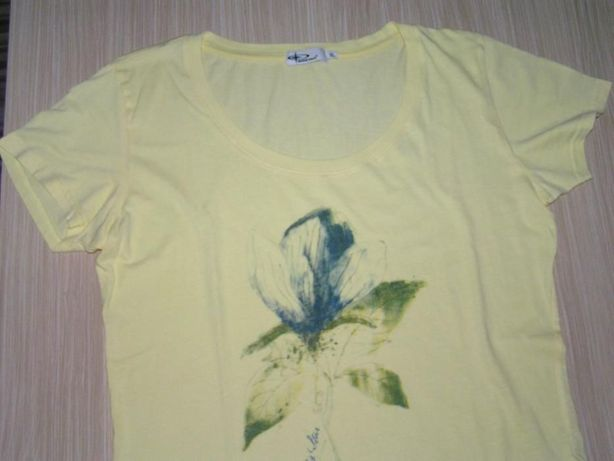 koszulka Big Star xl t-shirt