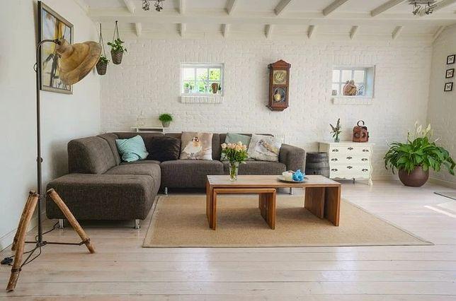 Внутренея отделка квартир