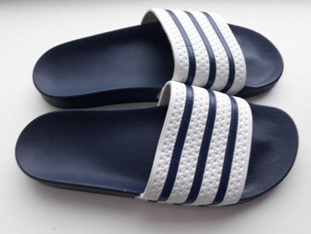 Crocs Adidas   (13) 30см