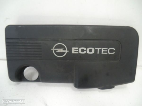 Tampa Do Motor Opel Astra H Gtc (A04)