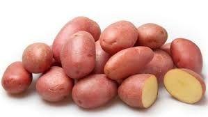 Картошка белароса , гренада