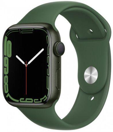 Apple Watch Series 7 45mm Магазин Кредит Гарантія