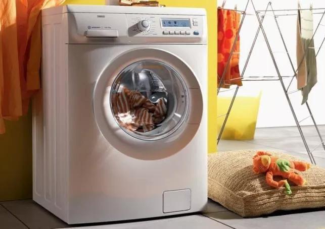 Ремонт стиральных машин.Выезд на дом.Гарантия.Качество.Опыт
