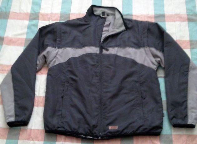 куртка , ветровка