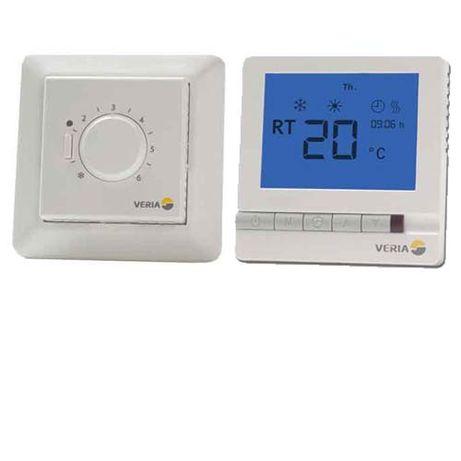 Терморегулятор Veria Control