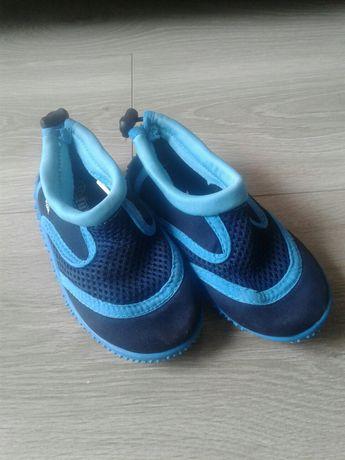 buty do wody 25