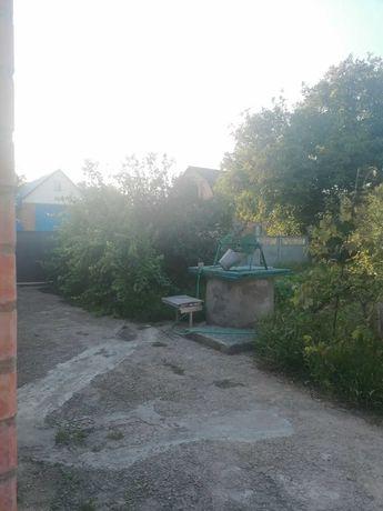 Продажа отдельностоящего дома,  р-н Лелековка