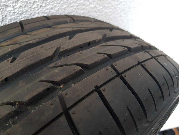 Nowe Opony Bridgestone letnie Dueler H/P Sport 225/55 r18