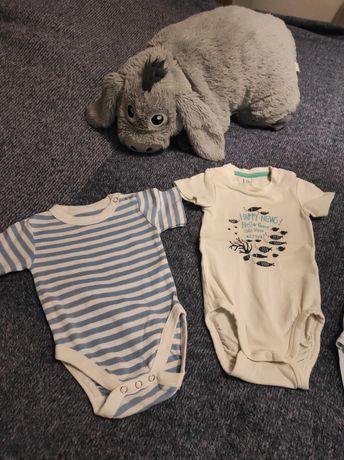 Боді  бодік Бодіки для вашого малюка