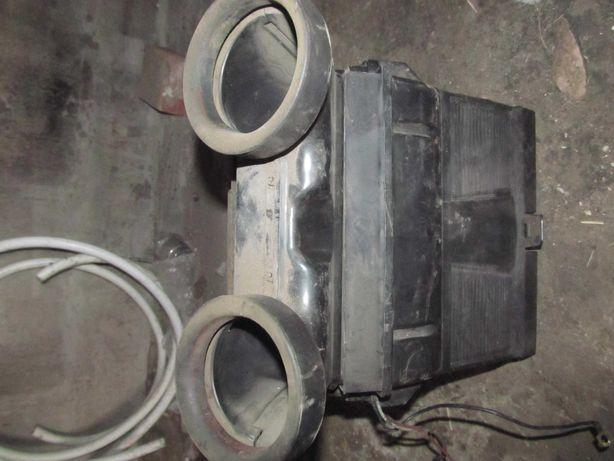 Печка салона ВАз 2101-07 без радиатора