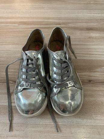 Стильные Макасины туфли molekinha fashion 29