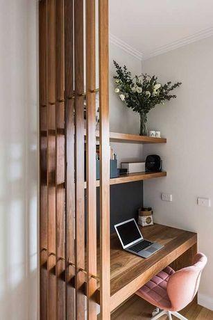 Interiores em Madeira - Divisórias em madeiras.Roupeiros, Cozinhas.