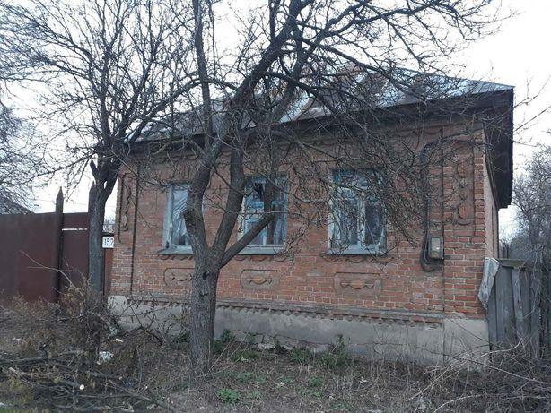 Продается дом, улица Слободская(Октябрьская).