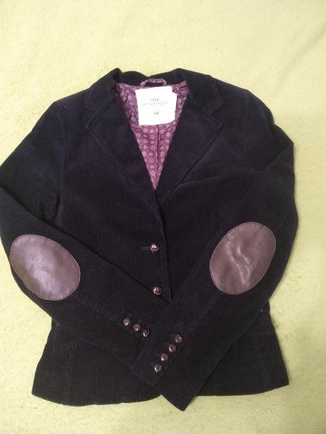 Пиджак женский от НМ