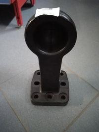 Końcówka dyszla OC80 110x100 New Holland, Case, John Deere, Class