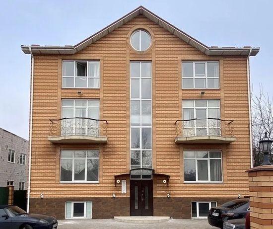 2-4 местные комнаты на Выговского, Стеценка, метро Сырец, Нивки Лавина