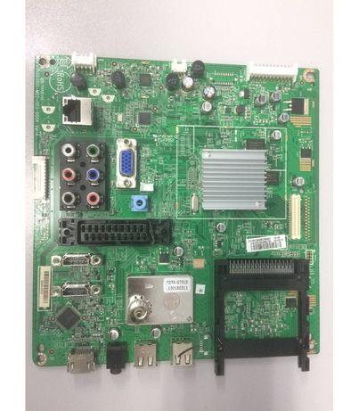 Placa Mainboard Nova TV Philips Modelo 32PFL3807H/12