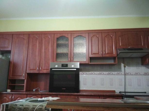 Меблі для кухні б/в смт. Богородчани