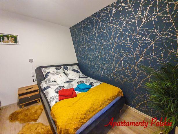 Noclegi English Room Karpacz by SleepStation